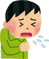 allergy_02.jpg